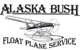When Planning An Alaska Vacation, You Might Want To Think About Flying To Anchorage And Taking An ...
